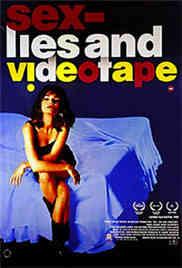 性、谎言和录像带欧美版